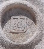 Hier geht's zu den Naxos-Wappen und anderen